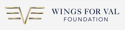 Wings For Val Foundation - Inspire